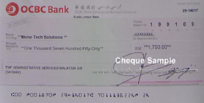 how to find void cheque rbc